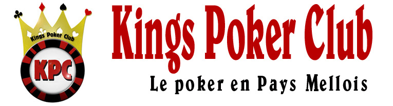 Forum du Kings Poker Club