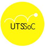 UTSoC