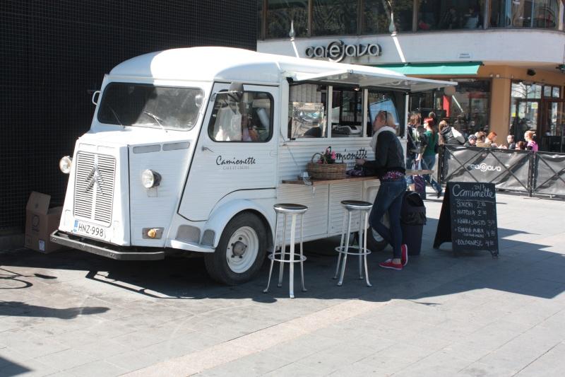 destockage noz industrie alimentaire france paris machine camion creperie a vendre. Black Bedroom Furniture Sets. Home Design Ideas