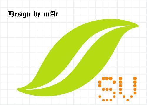[SV] Chuyên Sinh TPCL 2008-2011
