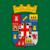 Quiero quedar Almería
