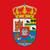 Quiero quedar Ávila