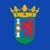 Quiero quedar Badajoz