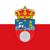 Quiero quedar Cantabria