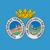 Quiero quedar Huelva