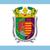 Quiero quedar Málaga