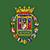 Quiero quedar Sevilla
