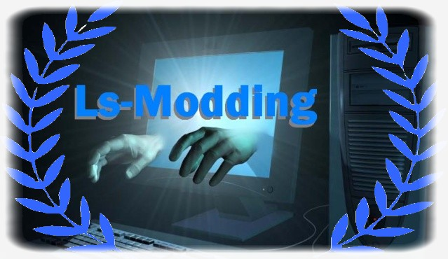 Ls-Modding