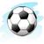 قسم كرة القدم العالمــية