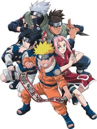Naruto shippuden akkipuden - Image de naruto akkipuden ...