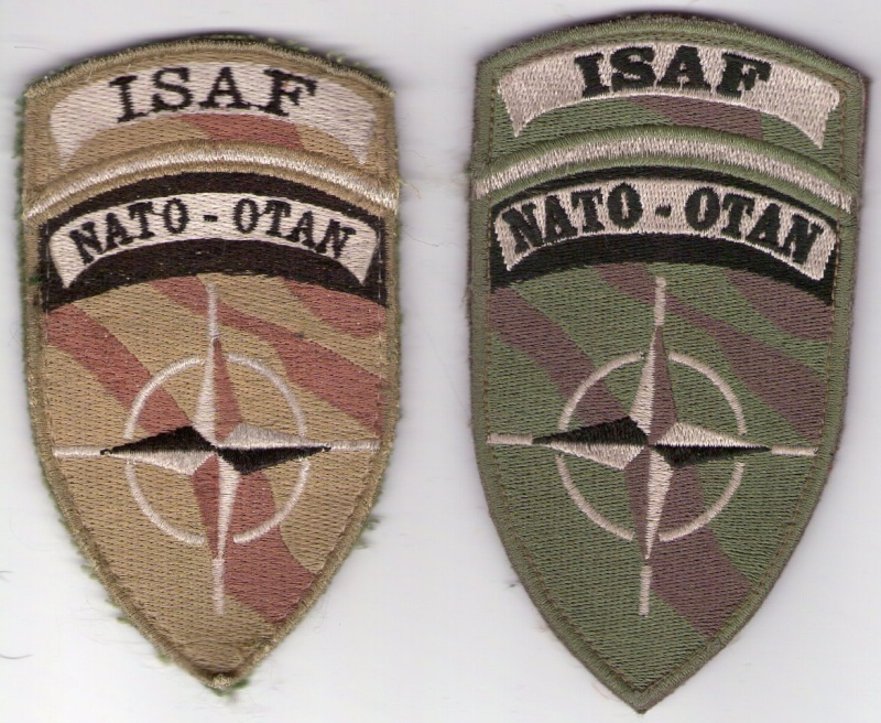 Isaf Afghanistan Pictures, Images Photos Photobucket