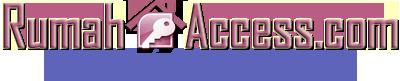Forum RumahAccess