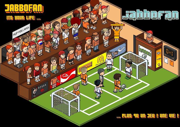 JabboFan