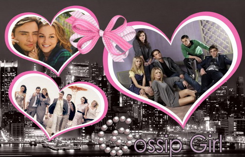http://i23.servimg.com/u/f23/16/53/12/12/gossip15.jpg