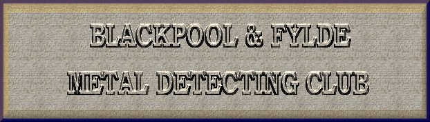 Blackpool & Fylde MDC