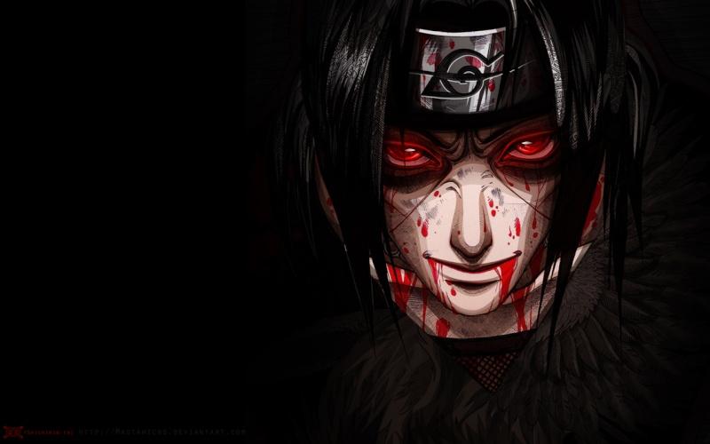 Наруто игры скачать  Naruto
