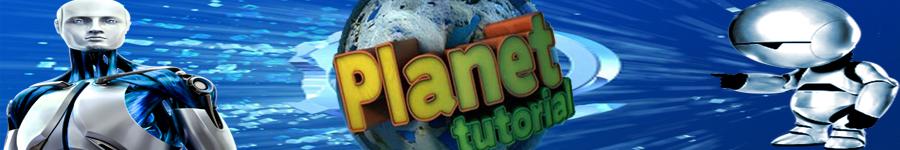 Planeta Tutorial