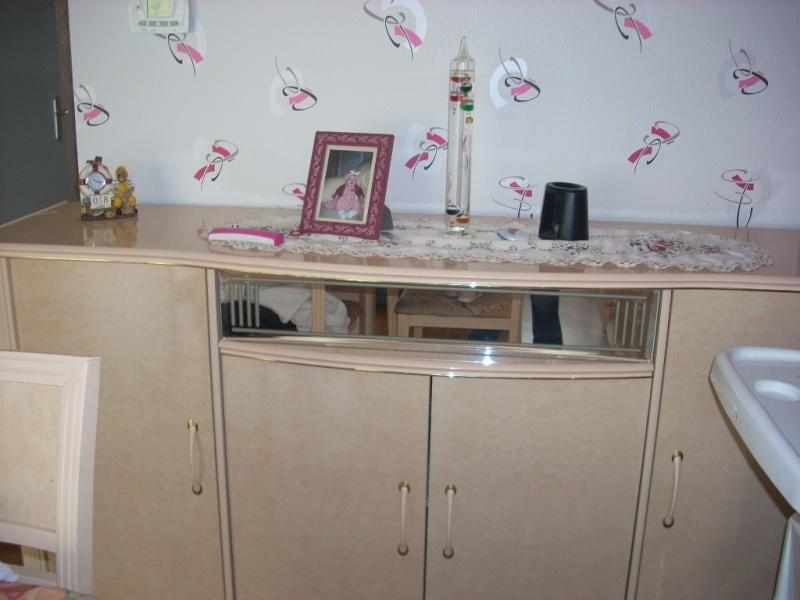 relooker mes meubles de salle a manger. Black Bedroom Furniture Sets. Home Design Ideas