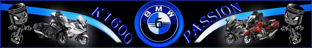 Forum des passionnés du BMW K1600