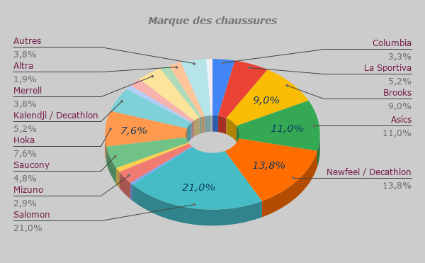 marque24.png