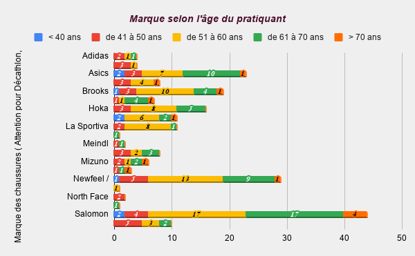 marque25.png