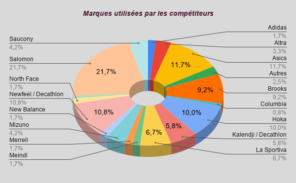 marque26.png