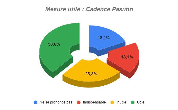 mesure13.png