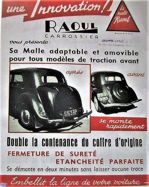 raoul_11.jpg