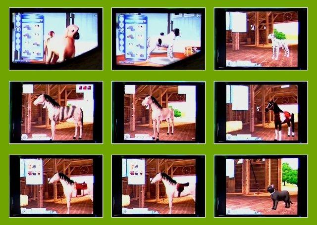 Как сделать игра способного. крышу в игре симс 2 видео как сделать комнату в